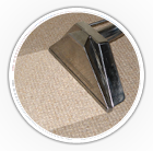 First Choice Carpet Cleaning Acci Approved Adelaide